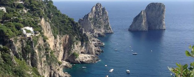 European travel tours olde ipswich tours blog for Isle of capri tours