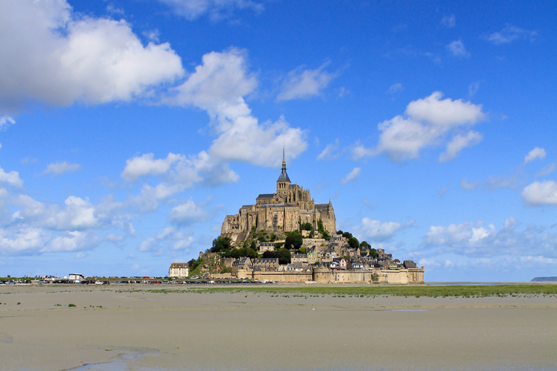 normandy tours small tours normandy and