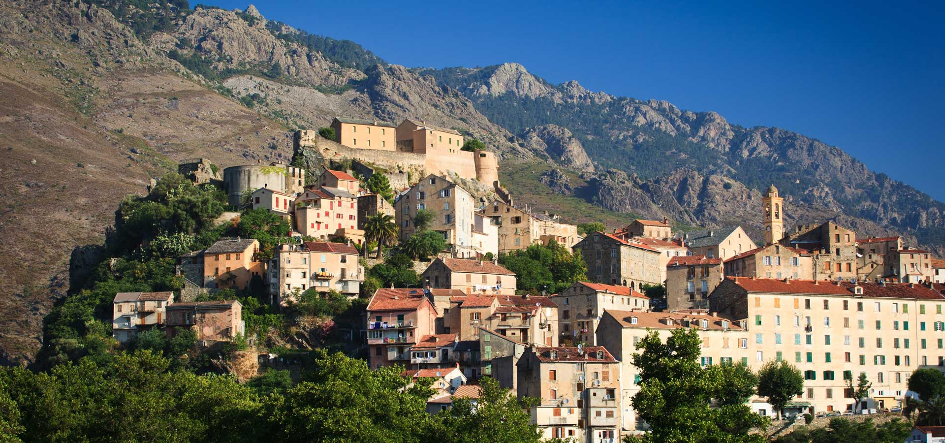 europe_tours-small_group_tours-corsica-1920x900