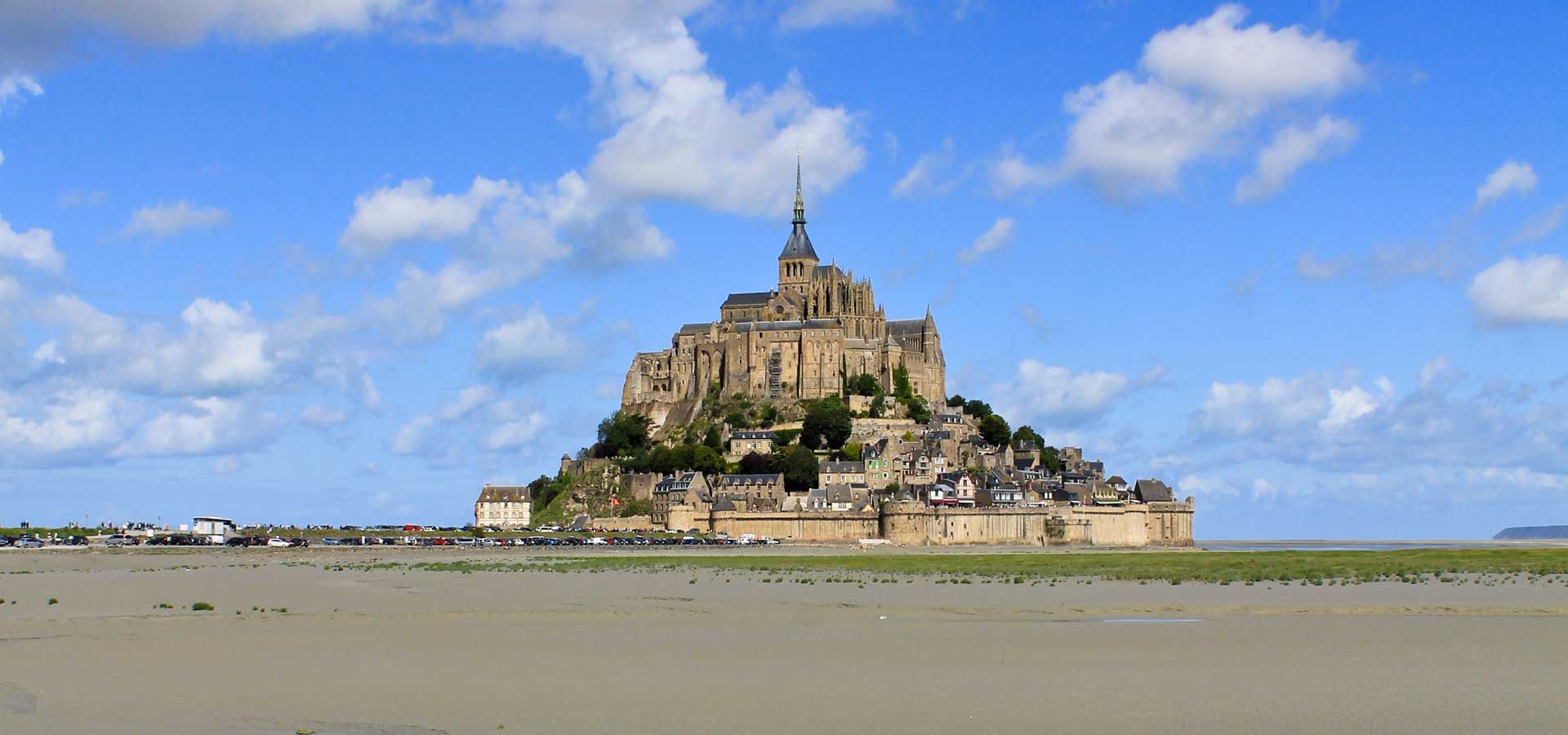 europe_tours-small_group_tours-normandy-1920x900