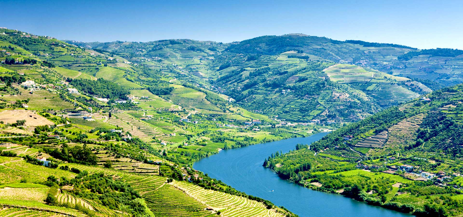 europe_tours-small_group_tours-portugal-1920x900