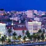 Croatia Tour: From Split to Zagreb