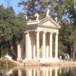 Italy Tour: Rome