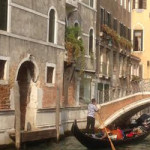 Slovenia and Italy Tour: Piran and Venice